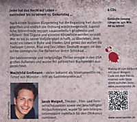 Vollendet, 6 Audio-CDs - Produktdetailbild 1