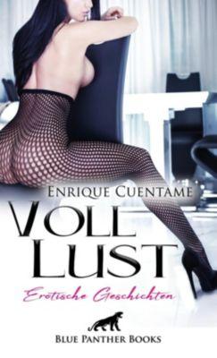 VollLust - Enrique Cuentame |