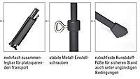 VOLT Notenständer NS-100 - Produktdetailbild 1