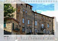 Volterra Perle der Toskana (Tischkalender 2019 DIN A5 quer) - Produktdetailbild 6