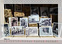 Volterra Perle der Toskana (Tischkalender 2019 DIN A5 quer) - Produktdetailbild 3