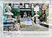 Volterra Perle der Toskana (Wandkalender 2019 DIN A2 quer) - Produktdetailbild 5