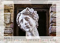 Volterra Perle der Toskana (Wandkalender 2019 DIN A2 quer) - Produktdetailbild 12