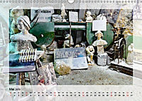 Volterra Perle der Toskana (Wandkalender 2019 DIN A3 quer) - Produktdetailbild 5