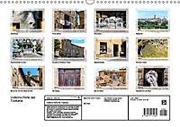 Volterra Perle der Toskana (Wandkalender 2019 DIN A3 quer) - Produktdetailbild 13