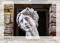 Volterra Perle der Toskana (Wandkalender 2019 DIN A3 quer) - Produktdetailbild 12