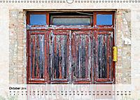 Volterra Perle der Toskana (Wandkalender 2019 DIN A3 quer) - Produktdetailbild 10