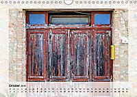Volterra Perle der Toskana (Wandkalender 2019 DIN A4 quer) - Produktdetailbild 10