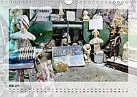 Volterra Perle der Toskana (Wandkalender 2019 DIN A4 quer) - Produktdetailbild 5