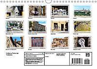Volterra Perle der Toskana (Wandkalender 2019 DIN A4 quer) - Produktdetailbild 13