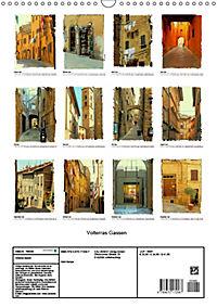 Volterras Gassen (Wandkalender 2019 DIN A3 hoch) - Produktdetailbild 13