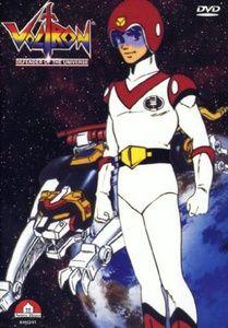 Voltron - Verteidiger des Universums, Vol. 02