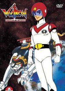 Voltron - Verteidiger des Universums, Vol. 03