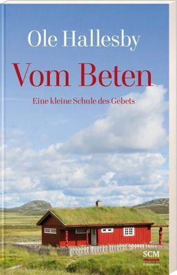 Vom Beten - Ole Hallesby pdf epub