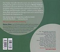 Vom edlen Menschen, 1 Audio-CD - Produktdetailbild 1