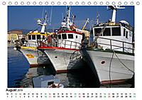 Vom Gardasee bis Mittelitalien (Tischkalender 2019 DIN A5 quer) - Produktdetailbild 8