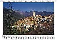 Vom Gardasee bis Mittelitalien (Tischkalender 2019 DIN A5 quer) - Produktdetailbild 12
