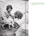 Vom Garten auf Erden. Ein Fotojournal - Produktdetailbild 2