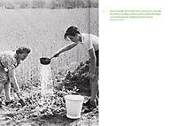 Vom Garten auf Erden. Ein Fotojournal - Produktdetailbild 1