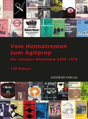 Vom Heimatroman zum Agitprop