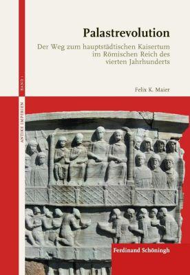 Vom Krieger zum Sieger - Felix K. Maier pdf epub