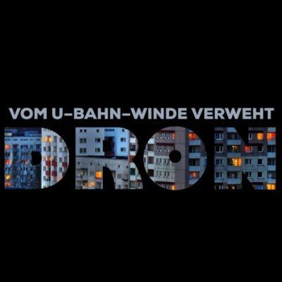 Vom U-Bahn-Winde verweht