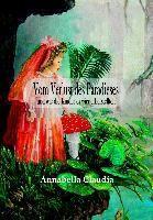 Vom Verlust des Paradieses, Annabella Claudia