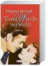 Vom Winde verweht, Margaret Mitchell