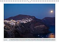 Von Athen bis Amorgos - Die Kykladen entdecken (Wandkalender 2019 DIN A4 quer) - Produktdetailbild 8