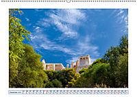 Von Athen bis Amorgos - Die Kykladen entdecken (Wandkalender 2019 DIN A2 quer) - Produktdetailbild 12