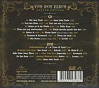 Von den Elben (Deluxe Edition, CD+DVD) - Produktdetailbild 1