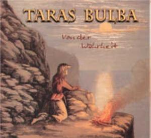 Von Der Freheit, Taras Bulba