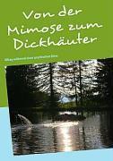 Von der Mimose zum Dickhäuter - Leonie Sommer pdf epub