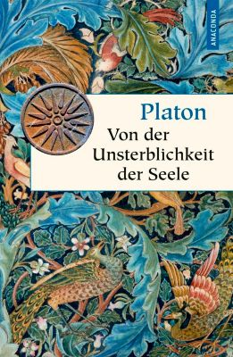 Von der Unsterblichkeit der Seele, Platon