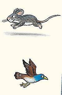 Von Drachen und Mäusen - Produktdetailbild 2