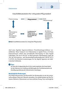 Von Fall zu Fall: Von Fall zu Fall - Ambulante Pflege im Recht - Produktdetailbild 5