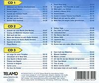 Von gestern bis heute (3CD-Box) - Produktdetailbild 1