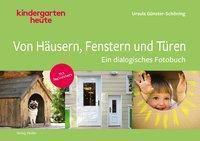 Von Häusern, Fenstern und Türen, Ursula Günster-Schöning