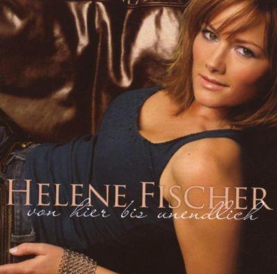 Von hier bis unendlich, Helene Fischer