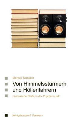 Von Himmelsstürmern und Höllenfahrern - Markus Schleich pdf epub