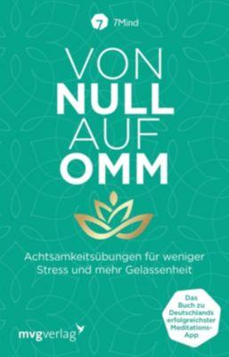 Von Null auf Omm -  pdf epub