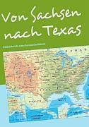 Von Sachsen nach Texas, Thea Spies