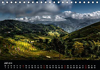Von Sapa Valley bis Halong Bay (Tischkalender 2019 DIN A5 quer) - Produktdetailbild 7
