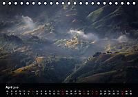 Von Sapa Valley bis Halong Bay (Tischkalender 2019 DIN A5 quer) - Produktdetailbild 4