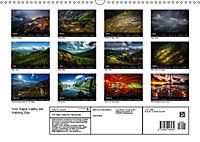 Von Sapa Valley bis Halong Bay (Wandkalender 2019 DIN A3 quer) - Produktdetailbild 13