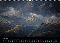 Von Sapa Valley bis Halong Bay (Wandkalender 2019 DIN A3 quer) - Produktdetailbild 4