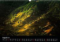 Von Sapa Valley bis Halong Bay (Wandkalender 2019 DIN A3 quer) - Produktdetailbild 8