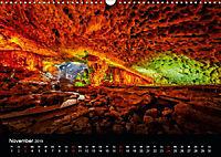 Von Sapa Valley bis Halong Bay (Wandkalender 2019 DIN A3 quer) - Produktdetailbild 11