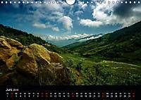 Von Sapa Valley bis Halong Bay (Wandkalender 2019 DIN A4 quer) - Produktdetailbild 6