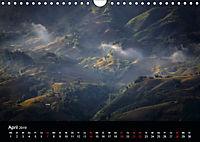 Von Sapa Valley bis Halong Bay (Wandkalender 2019 DIN A4 quer) - Produktdetailbild 4
